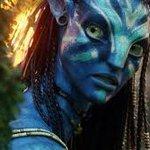 Avatar di asse44