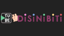 Disinibiti.com