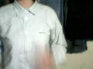 speedvacanze ragazza nuda webcam