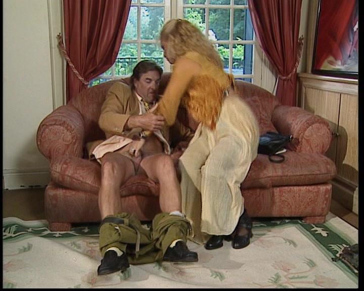 vidio erotico badoo donna