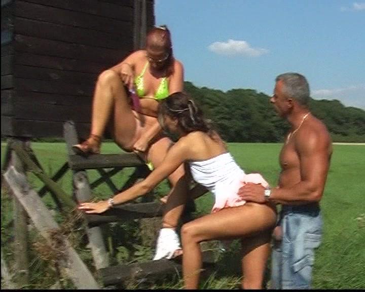 italiani porno video video sesso hardcore
