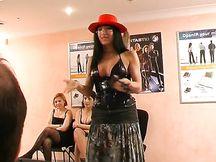 Coppia francese sesso amatoriale in motel