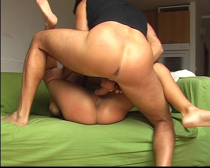 bilder av store pupper bdsm sex