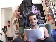 Video porno - bella maiala figa ed ano spanato