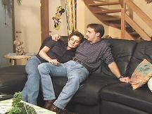 Video porno - Carmen Luvana