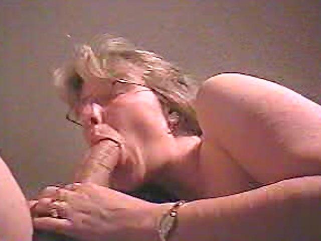 registi film hard massaggio erotico con orgasmo