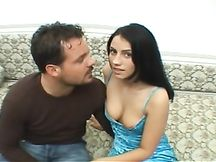 Video porno – Marquetta Jewel