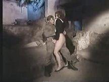 Video porno - Simona Valli