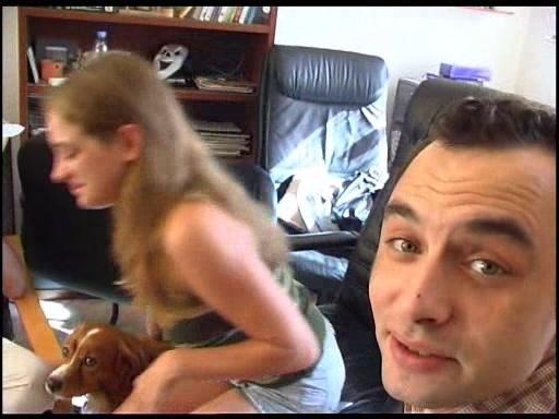 lesbike gratis video porno di asia argento