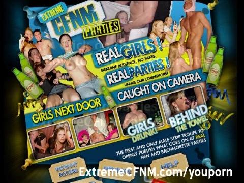 cam 4ultimate film porno visione gratis