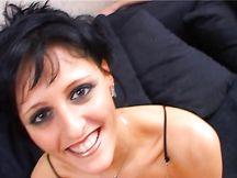 Video porno - Tera Bond