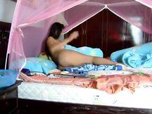 Sesso in Thailandia