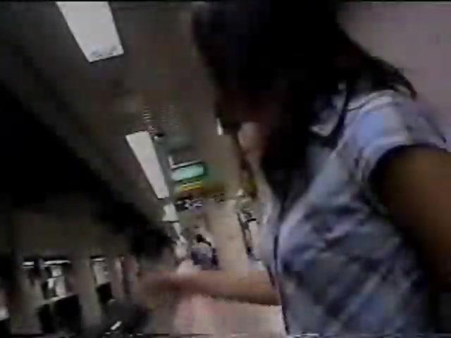 scarica video da internet donna che fa sesso