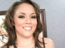 Video porno – Kristina Rose
