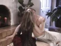 Video porno – sesso con Jenna Haze