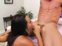 Video porno – chupada incredibile