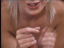 Video porno – il miglior pompino