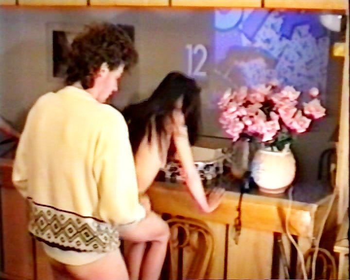 film erorici filmati erotici gratis