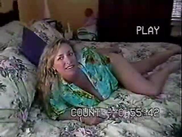 download video da internet massaggi porno roma