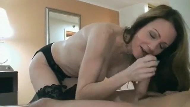 Casting alla italiana italian newbie in hard anal casting - 2 part 5