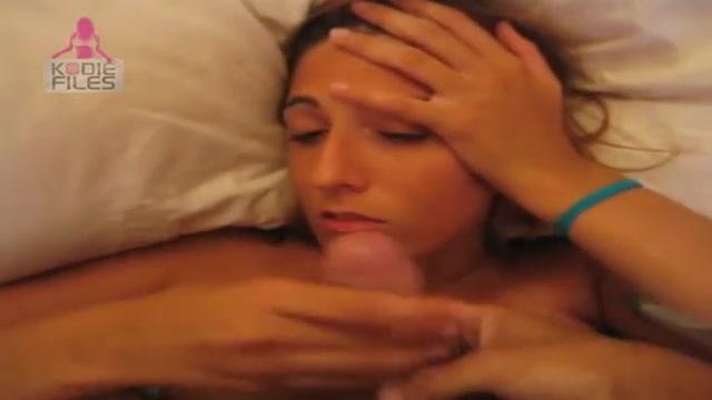 sborra in faccia porno maroc