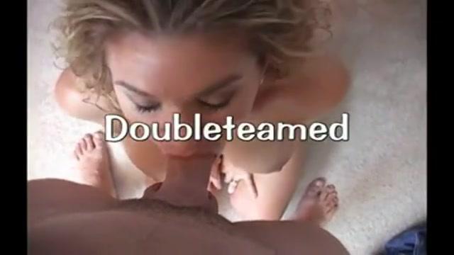 lesbiche massaggiatrici categorie pornostar