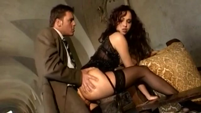 categorie porno escort houilles