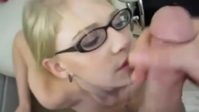 suocero scopa video xx porn