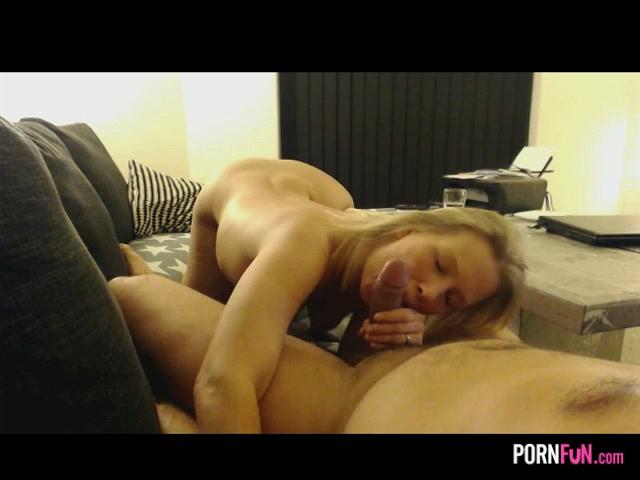 porno italiabo filmati hard italia
