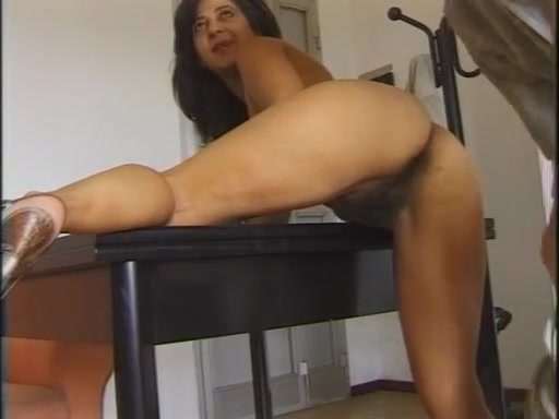 miss been spoilt Sexy milf ass and boobs like all positions except