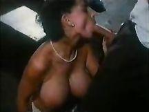 Scena porno italiana vintage