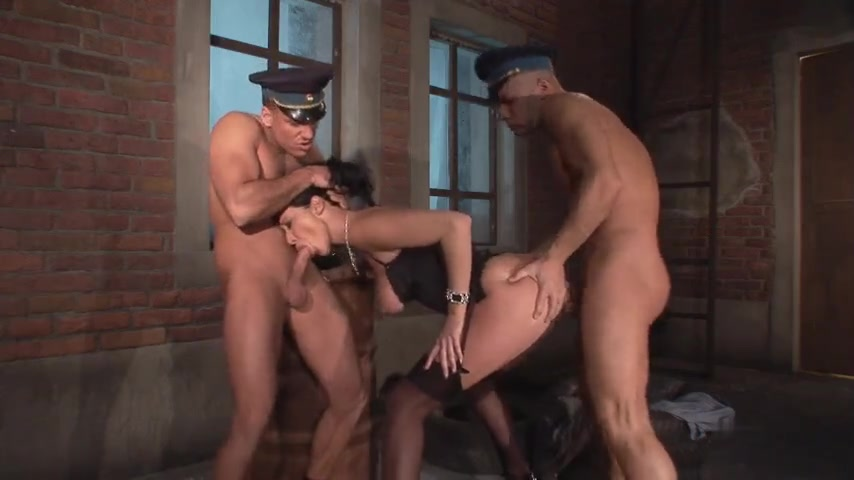 video prostitute italiane film porno russo gratis