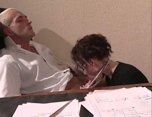 I peccati di mia moglie 2001 full italian movie 5