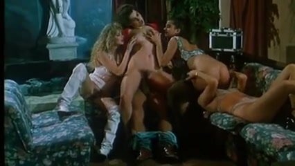sessualità film video prostituta