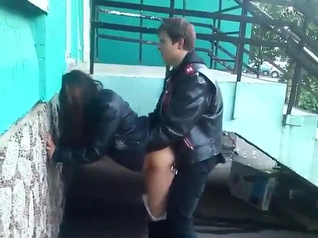 iou porn gratis troie in gang bang