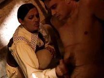 Les Marquises De Sade FILM PORNO