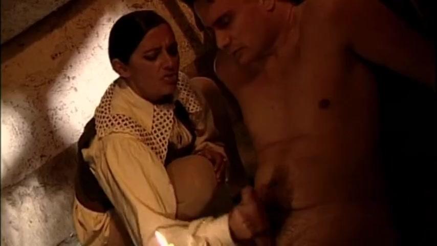 film erotici al cinema chat gratuite italiane