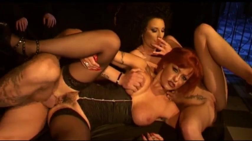 videopornoitaliano gratis film porno russi