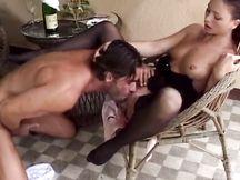 Rosalia Catanese FILM PORNO