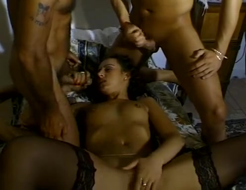 notte di sesso film softcore streaming