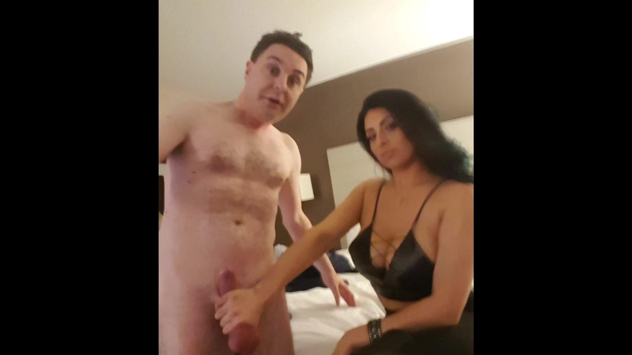 scene di sesso gratis badoo.br