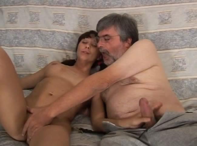 dottoressa porno video porno mia sorella