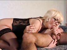 La Grande Maialata FILM PORNO
