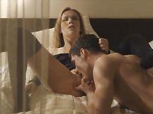 Sex and Elegance FILM PORNO