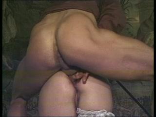 porno gratis ermafroditi pornostar visconti