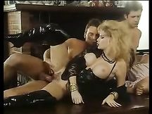 Alice nel Paese delle PornoMeraviglie FILM PORNO