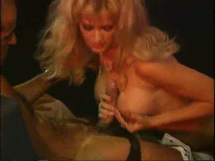 film porno gratuiti amatoriali scopate in strada