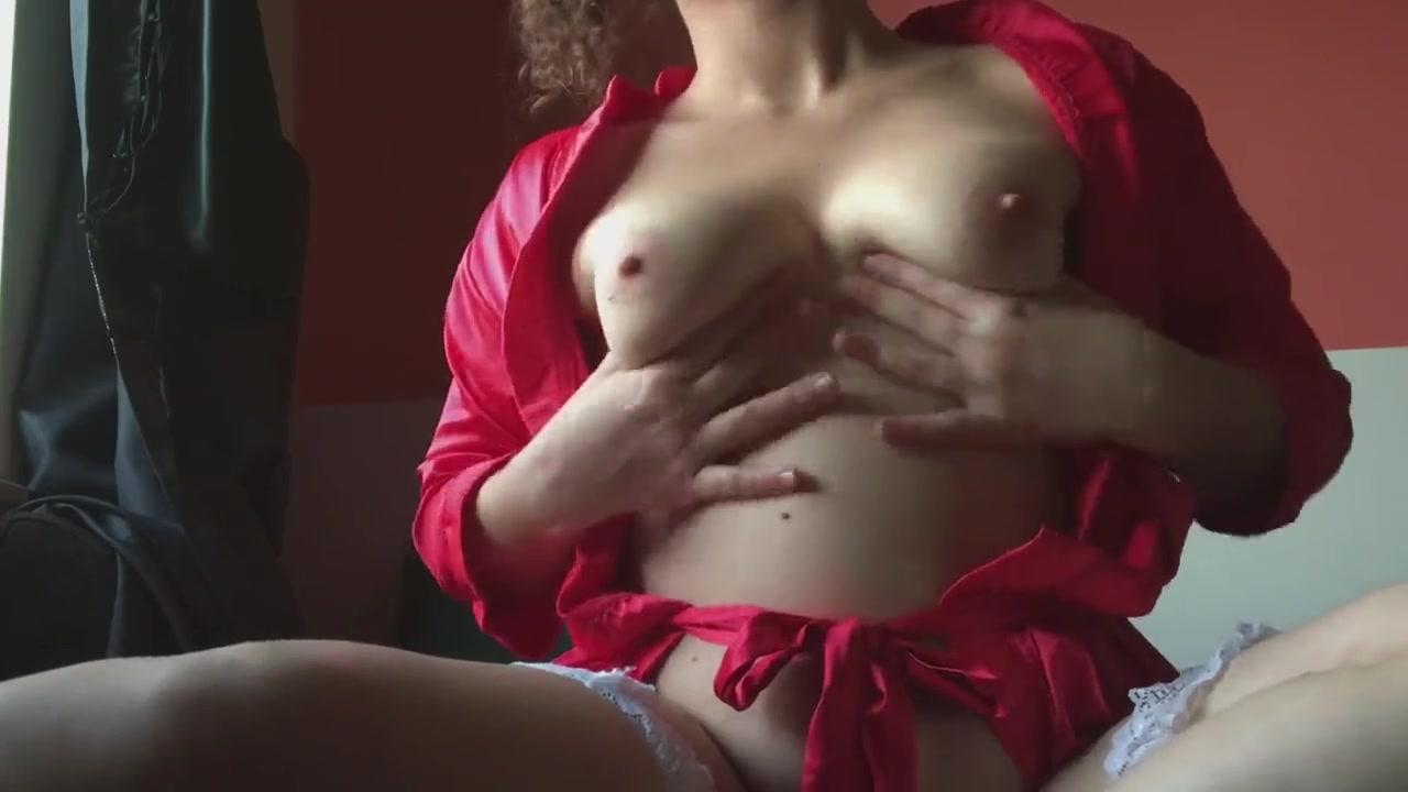 porno yu tube ragazza pecorina