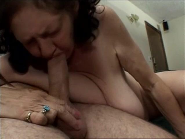 tentazione porno vecchie porno