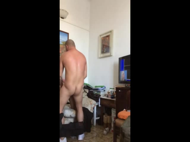 video squirting italiano ragazze lesb